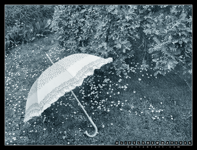 http://fc01.deviantart.com/images3/i/2005/153/5/8/The_Rain_by_littlemewhatever.png