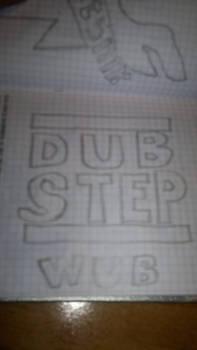 DUBSTEP =)