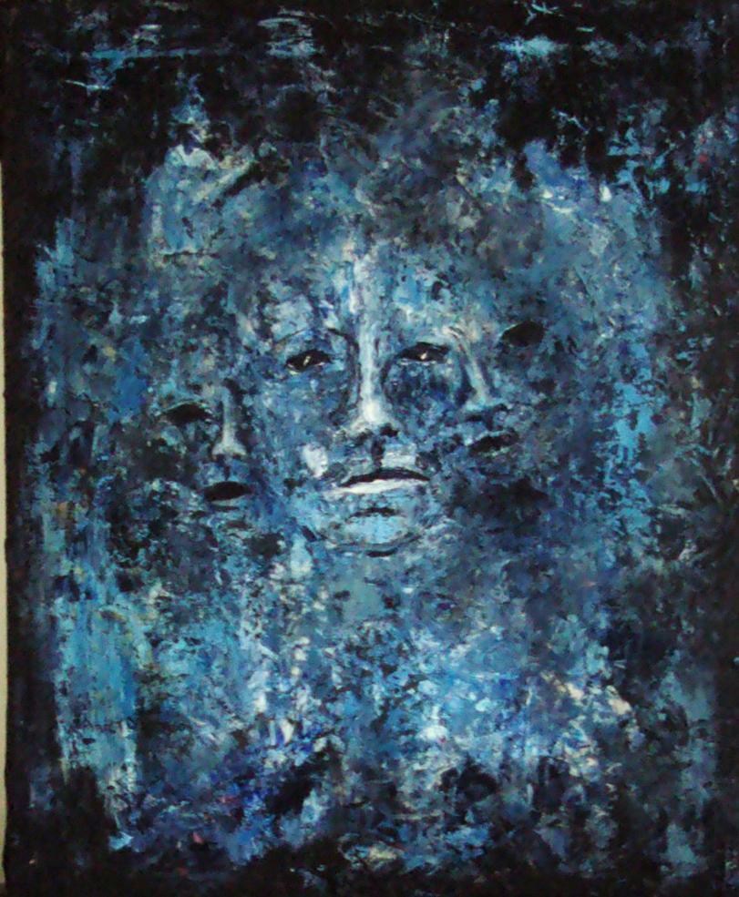 Despair by katiousa15