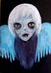 void flihgt by katiousa15
