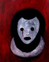 Identity by katiousa15