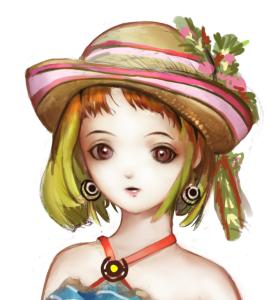 keemliluhui's Profile Picture