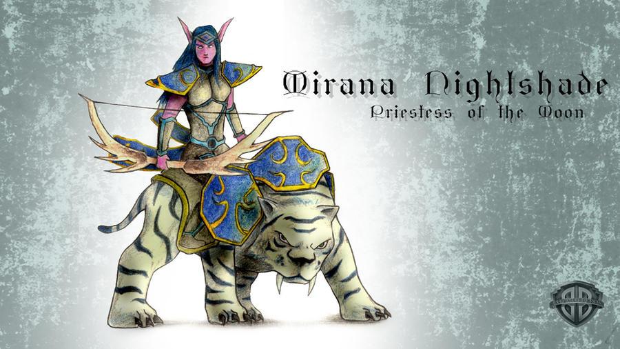 http://fc01.deviantart.net/fs71/i/2010/328/f/4/mirana_nightshade_by_bozwolfbros-d33i6dc.jpg