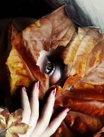 Hiding by KimJSinclair