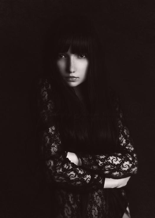 Kimberley Joanne Sinclair    photography   photography dailyshit       ShockBlast