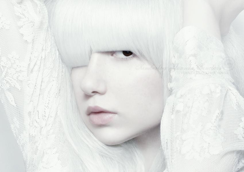 Hide and Seek by xKimJoanne