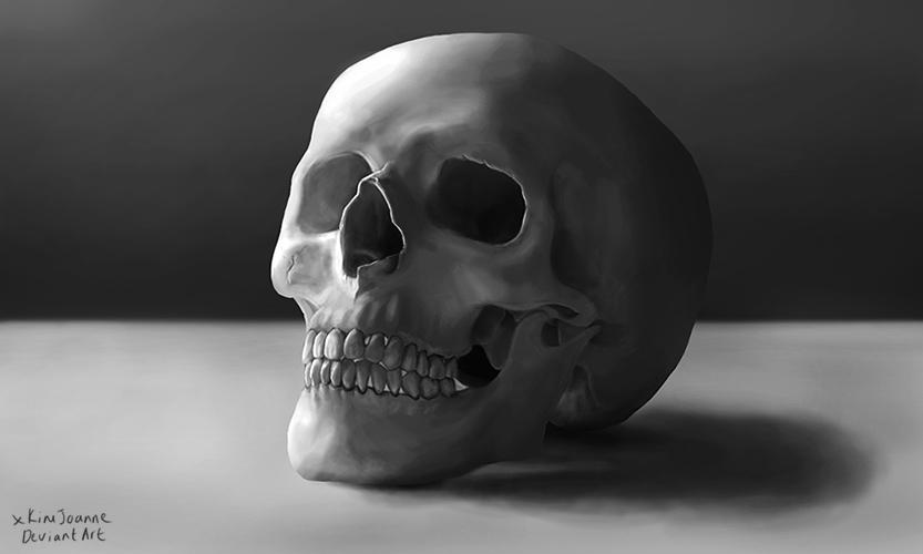 still life with skull and writing Below is an essay on still life from anti essays and pieter claesz's still life with a skull and a writing quill of 1628 still life still life.