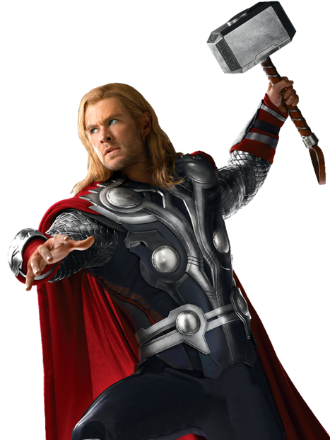 thor dating site ∞ dating thor would include marvel preferences and imagines pt 2 ∞ dating thor would include.