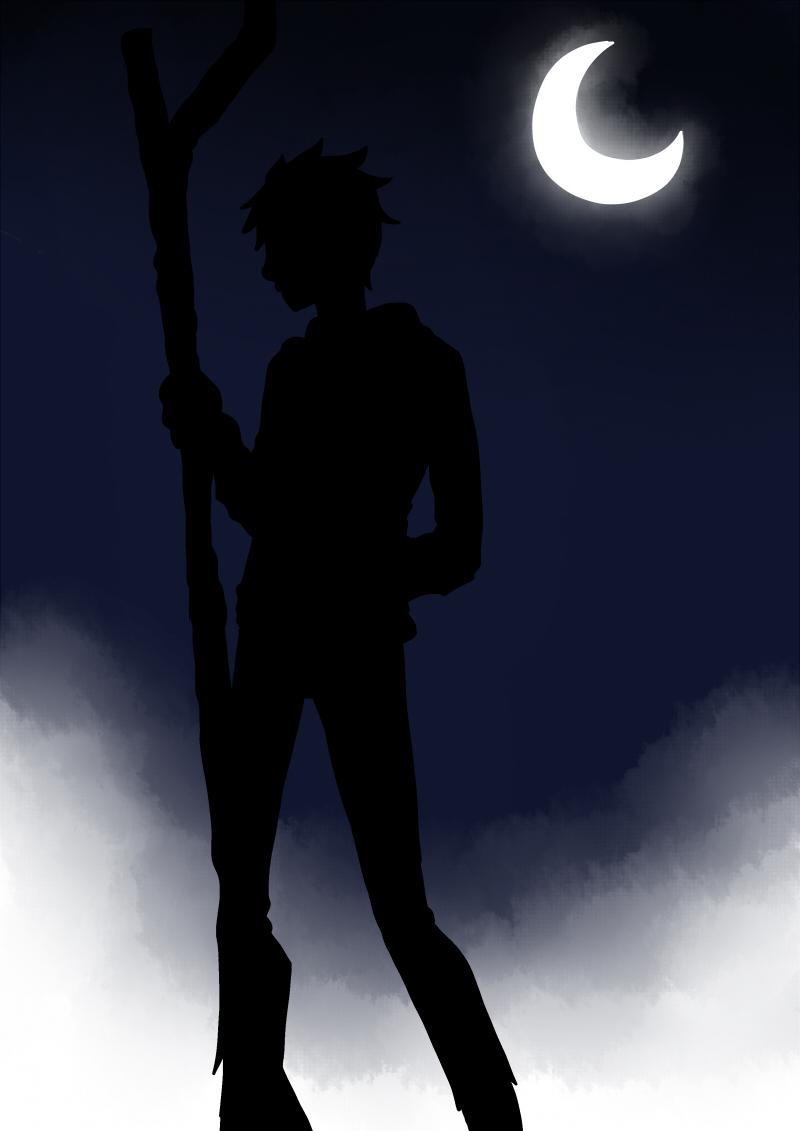 [DreamWorks] Les Cinq Légendes (2012) - Page 21 Jack_frost_9_by_saeru_bleuts-d5wusyv