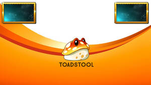 Plants Vs Zombies 2: Toadstool