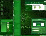 Emerald Theme