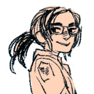SMaskVXN's Profile Picture