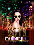 +ID New Year 2015