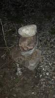 Rocks[1]