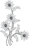flowers 2 png