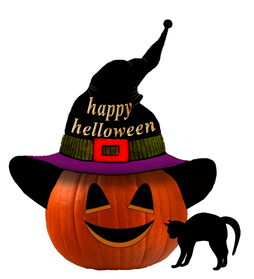 pumpkin helloween by roula33 on deviantart funny cat clip art images funny cat clip art a bunch in window