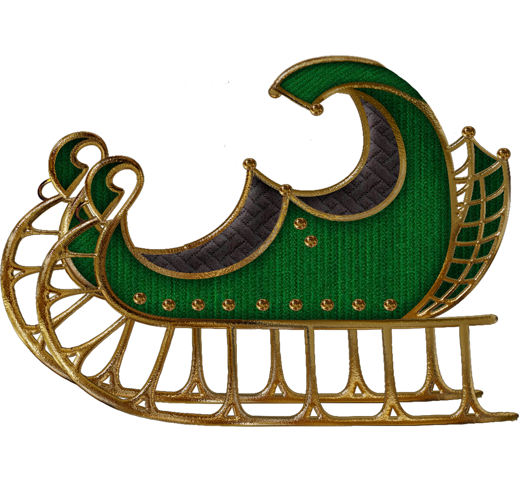 sled 2 by roula33 on deviantart clip art merry christmas happy new year clip art merry christmas free