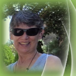 roula33's Profile Picture