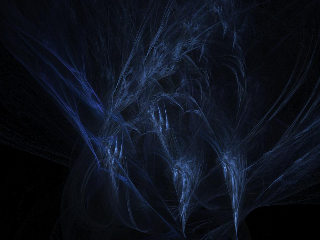The Korppikultti Three_ravens_by_smartalec494