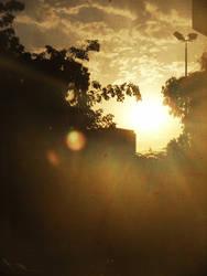 6 in the mornin' by daphotos