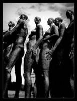 Holocaust by daphotos