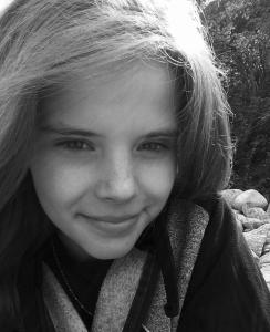 Koppytkowa's Profile Picture