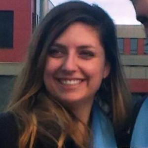 ElodieCarpentier's Profile Picture