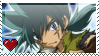MFB Kyouya stamp one by MFBeyblade-Fans