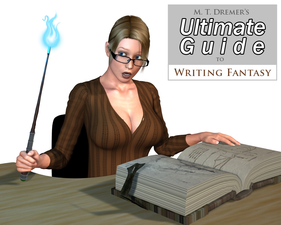 how to write a fantasy story Write your own dirty story or erotic fantasy here is your big chance to write your own dirty story, and to be sure that somebody else will read it.