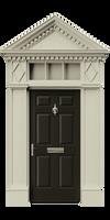 Door png.
