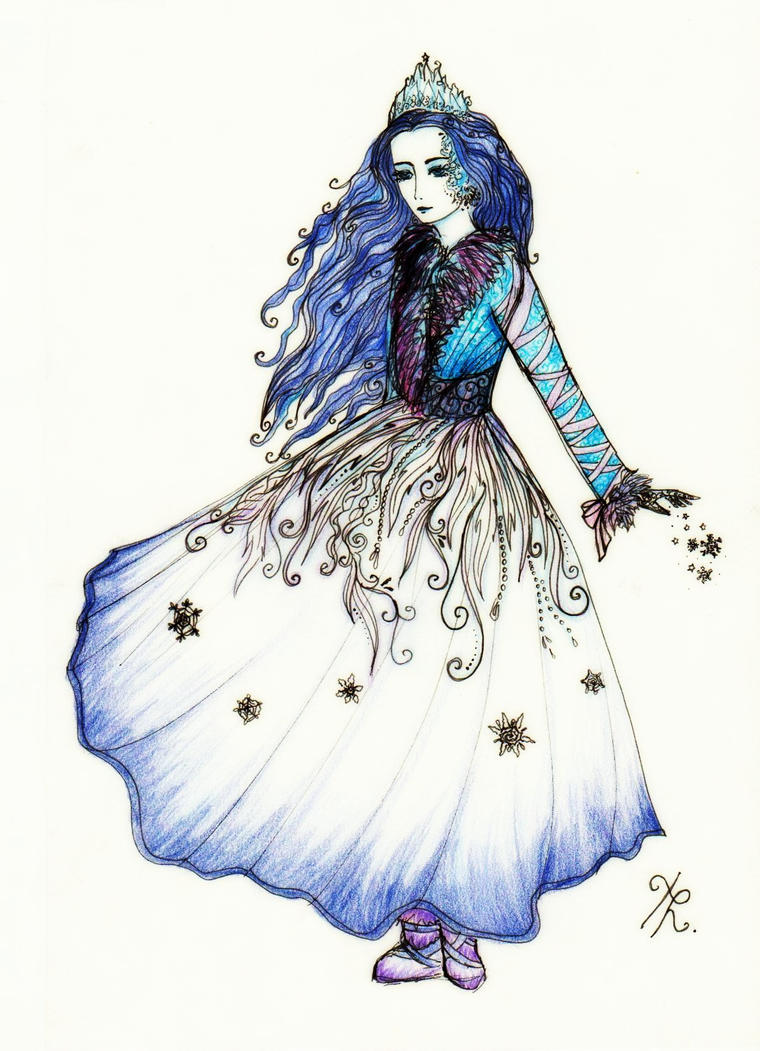 рисунок к алиса в стране чудес