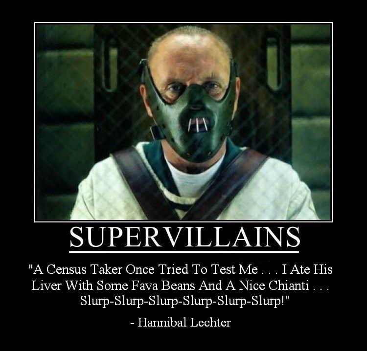 http://fc00.deviantart.net/fs71/f/2011/145/1/5/supervillains_hannibal_lechter_by_kusanagilover-d3h87t7.jpg