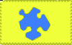 new autism awareness stamp by Ottoenlotte