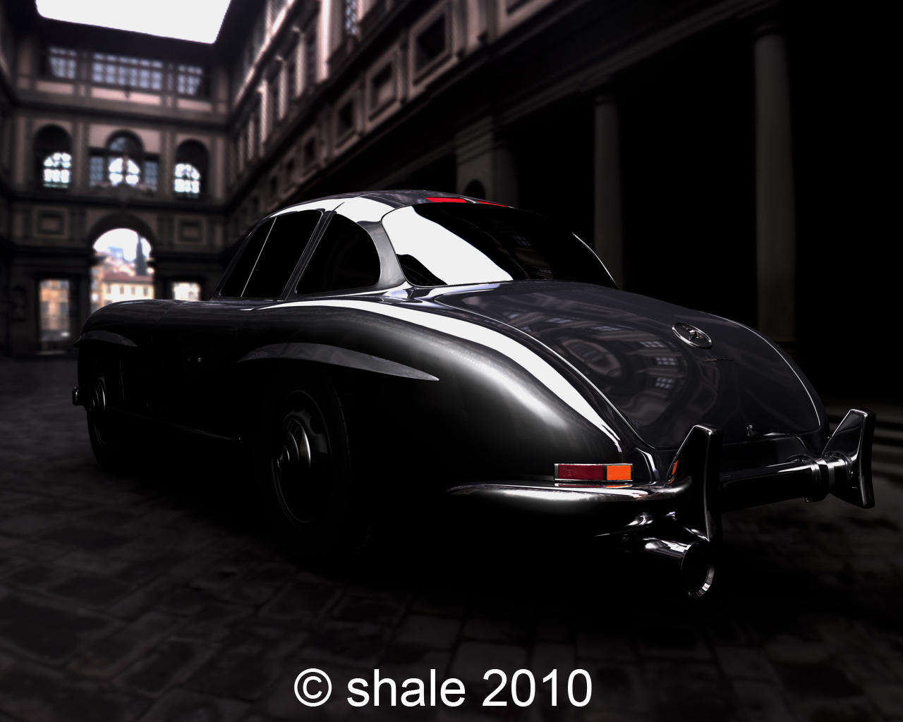 300sl 254 wallpaper - photo #48