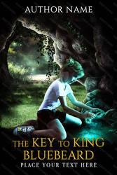 The key to King Bluebeard