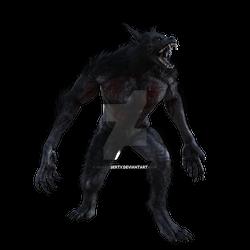 Werewolf2