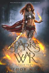 Sparks Of War