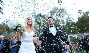 weddingpartyfavors's Profile Picture
