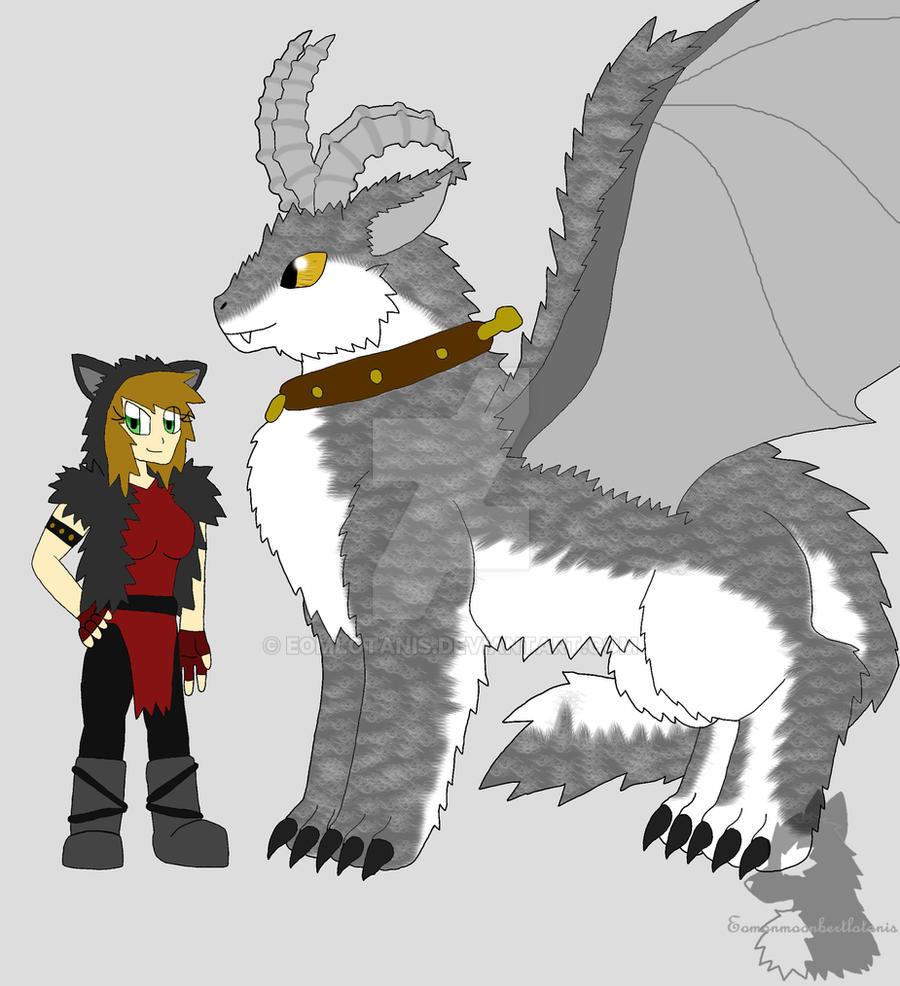 Eomonmoonbertlotanis How To Train Your Dragon Oc's By  Eomonmoonbertlotanis