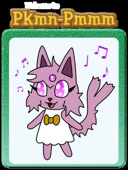 PKMN-PMMM: Animal Crossing Isa