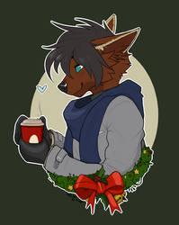 Winter Malik