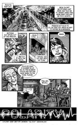 Polarity page1