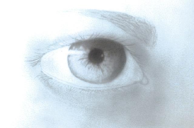 Eye shadows by zerokazuki