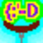 Pincus Meme Logo {:'-D by Smartstocks