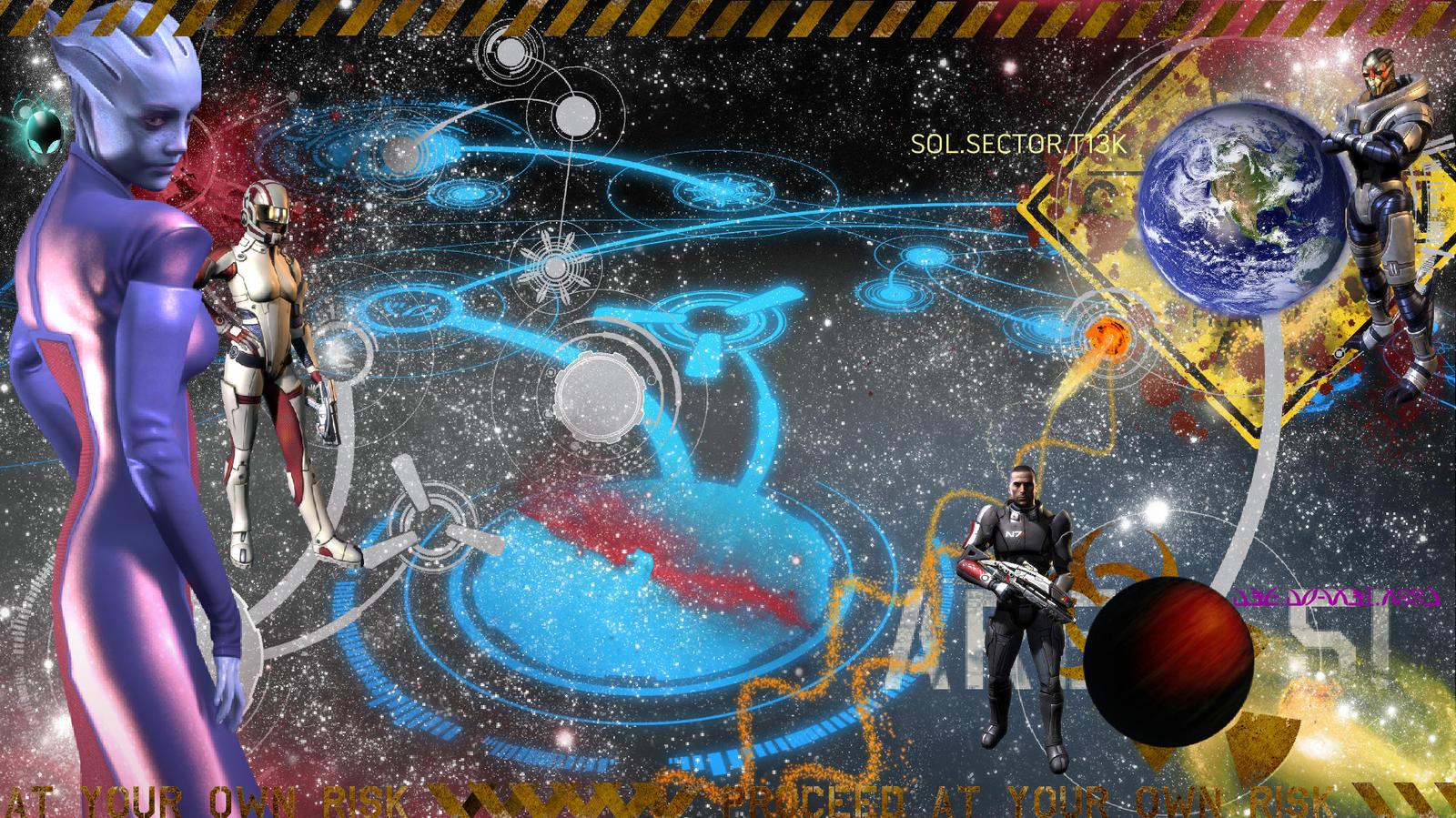 mass_effect_iii__alienware_by_2p1k3-d3j0exo.jpg