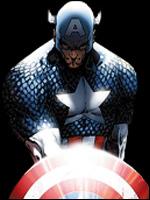 American Icon by MozartXD