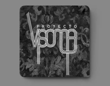 VISOMA.Info by espeismonqui