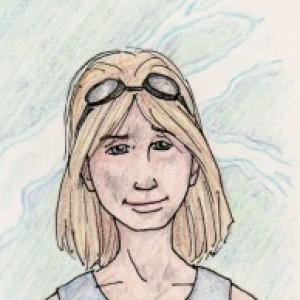 EvaneyReddeman's Profile Picture
