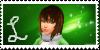 Better Larxy Stamp by Pixietira