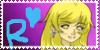 Rhiaxam stamp by Pixietira